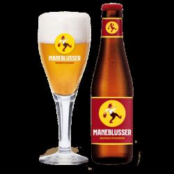 Maneblusser - Bierhuis.cz