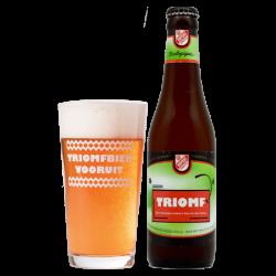 Triomf - Bierhuis.cz