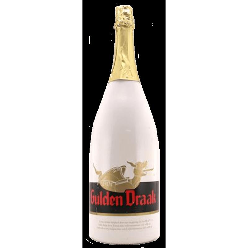 Gulden Draak 1500ml - Bierhuis.cz