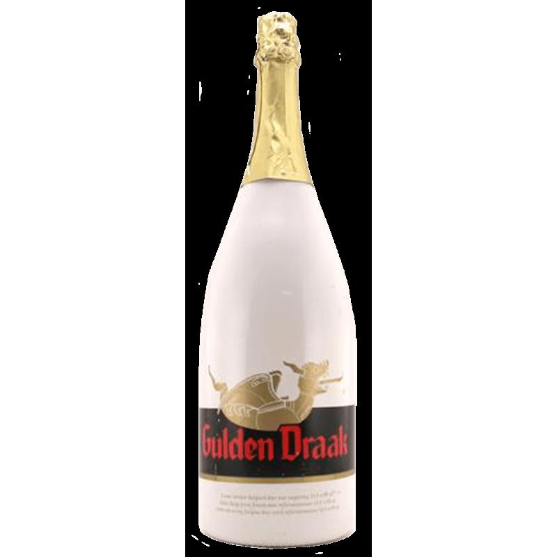 Gulden Draak 3000ml - Bierhuis.cz