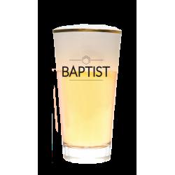 sklenice Baptist