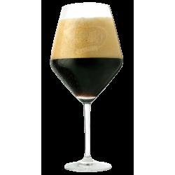 sklenice Cuvée du Chateau