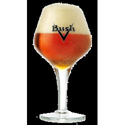sklenice Bush