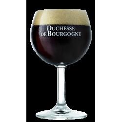 sklenice Duchesse de Bourgogne