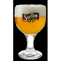 Surfine sklenice