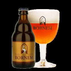 Bornem Red - Bierhuis.cz