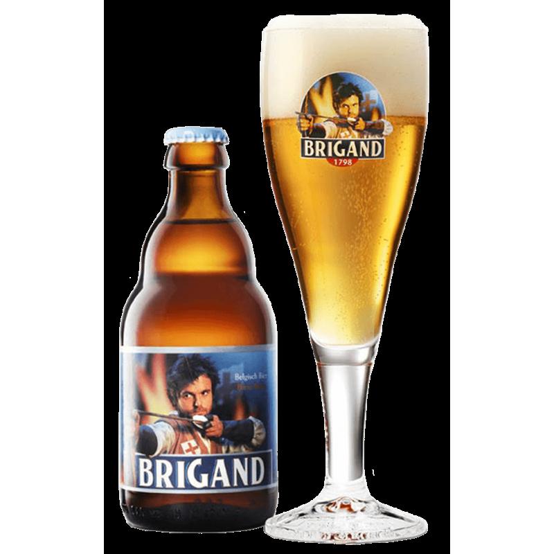 Brigand - Bierhuis.cz