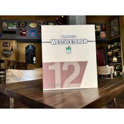 Westvleteren 12- Dárkový...