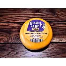 Pivní sýr Gijzel Aarke Tripel