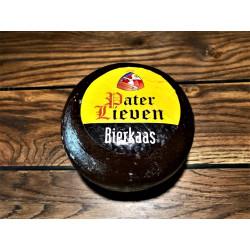 Pivní sýr Pater Lieven