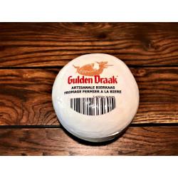 Pivní sýr Gulden Draak