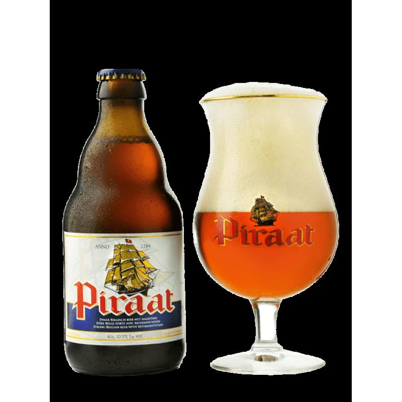 Piraat - Bierhuis.cz