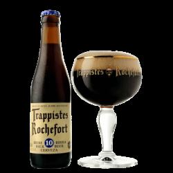 Rochefort 10 - Bierhuis.cz