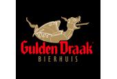 Gulden Draak Bierhuis