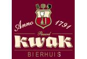 Pauwel Kwak Bierhuis